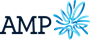 AMP Financial Services Logo